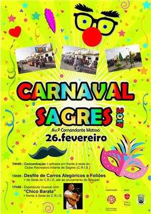 /upload_files/client_id_1/website_id_1/Agenda/2017/fevereiro/cartaz_carnaval_cris_2017_vdef.jpg