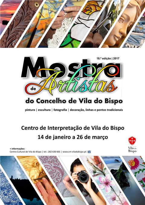 /upload_files/client_id_1/website_id_1/Agenda/2017/janeiro/cartaz_mostra_de_artistas_2017.jpg
