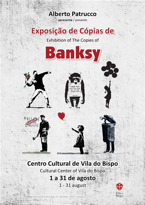 /upload_files/client_id_1/website_id_1/Agenda/2017/julho/cartaz%20arte%20urbana%20banksy%20-%20agosto%2017.jpg
