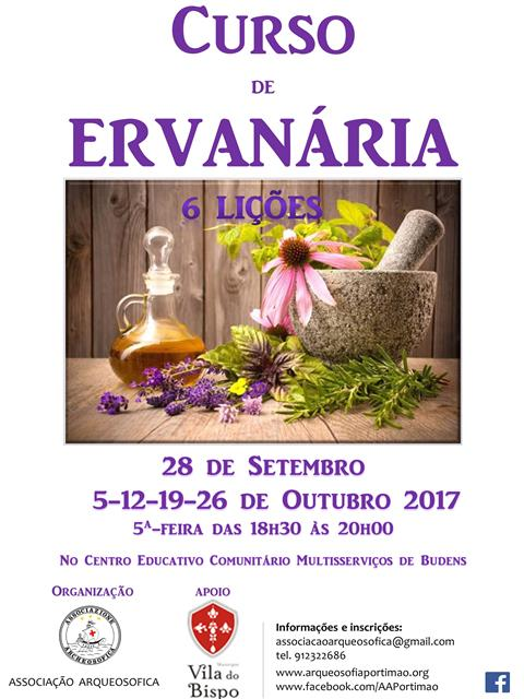 /upload_files/client_id_1/website_id_1/Agenda/2017/setembro/cartaz_Ervan%C3%A1ria_novo%20Budens.jpg