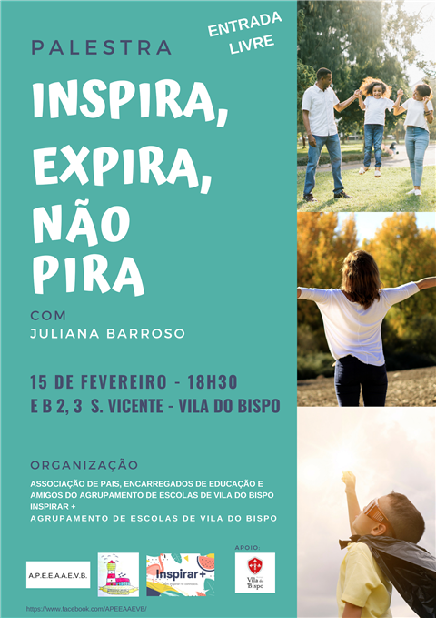 /upload_files/client_id_1/website_id_1/Agenda/2019/PALESTRA.png