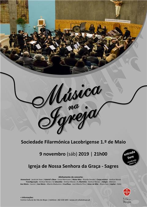 /upload_files/client_id_1/website_id_1/Agenda/2019/novembro/cartaz%20concerto%20filarmonica%20nov%2019.jpg