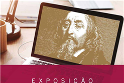 """Comenius e a Arte de Ensinar"" no Centro de Interpretação de Vila do Bispo"