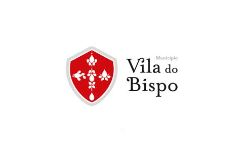 Rali de Vila do Bispo 2019