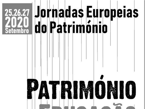 Vila do Bispo assinala Jornadas Europeia do Património